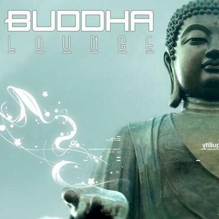 VA - Buddha Lounge (2014) MP3