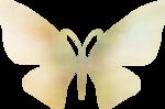 ldw_ShadesofSummer-butterfly3.png