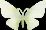 ldw_ShadesofSummer-butterfly5.png