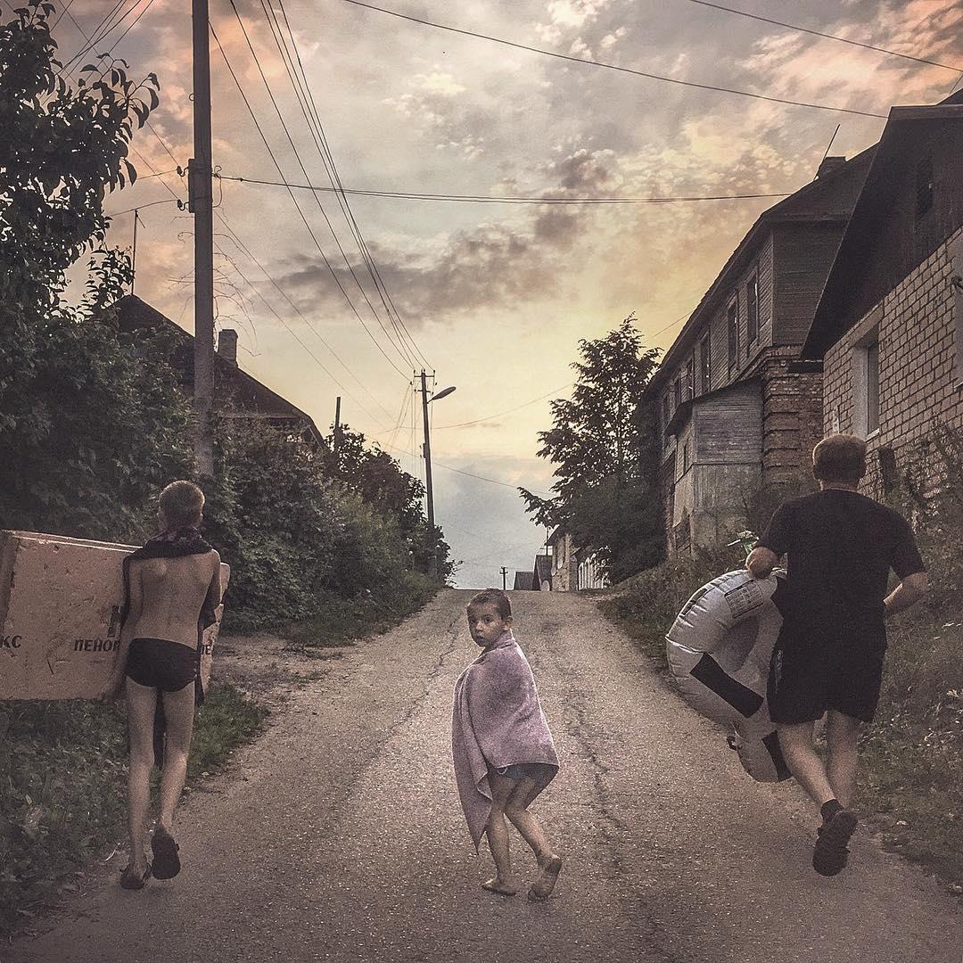 Фотограф из Пскова получил премию за лучшие фото в Instagram 0 144647 6059f8a orig
