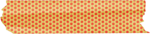 lpritchett-aspoonfulofsugar-tape.PNG