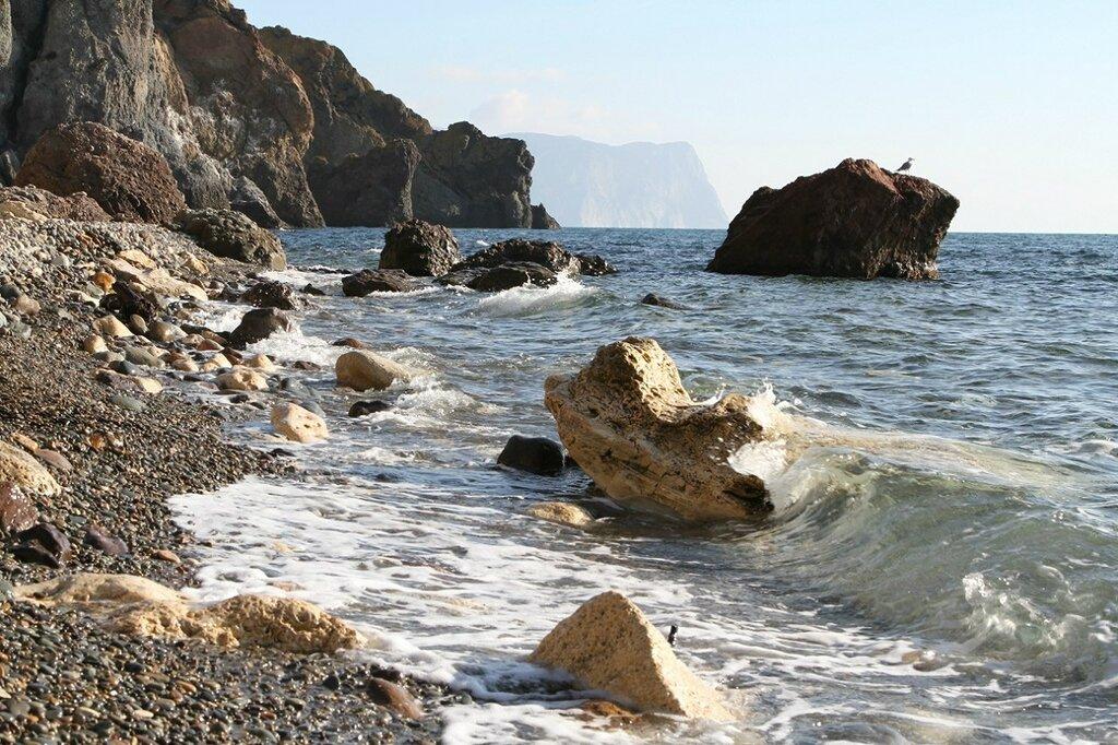 Черное море обсуждение на liveinternet