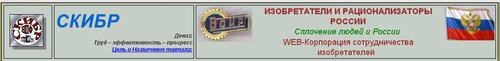 http://img-fotki.yandex.ru/get/9060/223316543.b/0_15bb2e_8091afb1_L.jpg