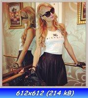 http://img-fotki.yandex.ru/get/9060/224984403.24/0_bb5e4_b4e9c99_orig.jpg