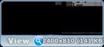 0_19cf8f_5e138bb6_orig.png