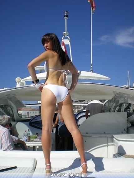 http://img-fotki.yandex.ru/get/9060/240346495.3b/0_e0469_aa0c1324_orig.jpg