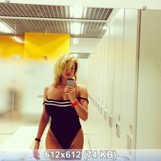http://img-fotki.yandex.ru/get/9060/240346495.55/0_e1431_ed1d5e7_orig.jpg