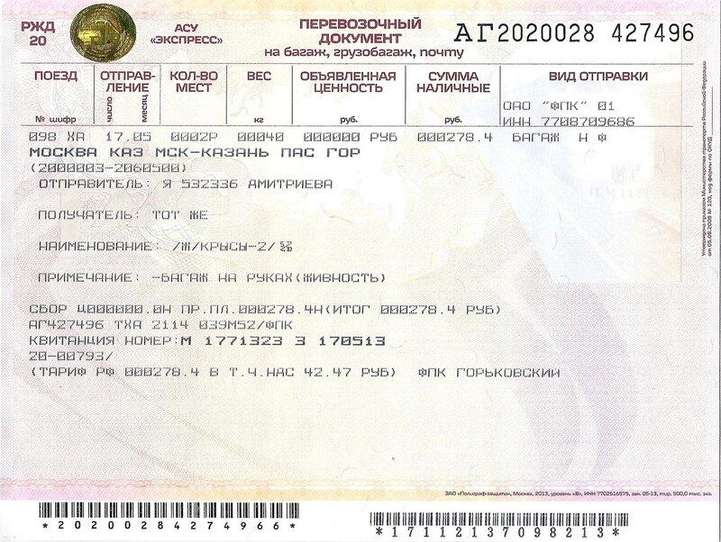 Справка для перевозки животных Нагатинская Справка из онкодиспансера Югорский проезд