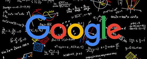 chalkboard4-Google-640px--1442923970.jpg