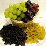 Язва желудка диета лечение