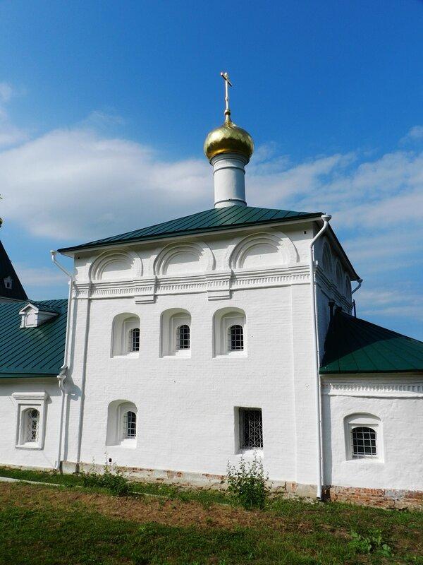 http://img-fotki.yandex.ru/get/9060/31713084.9/0_f21f9_5dfd416d_XL.jpg