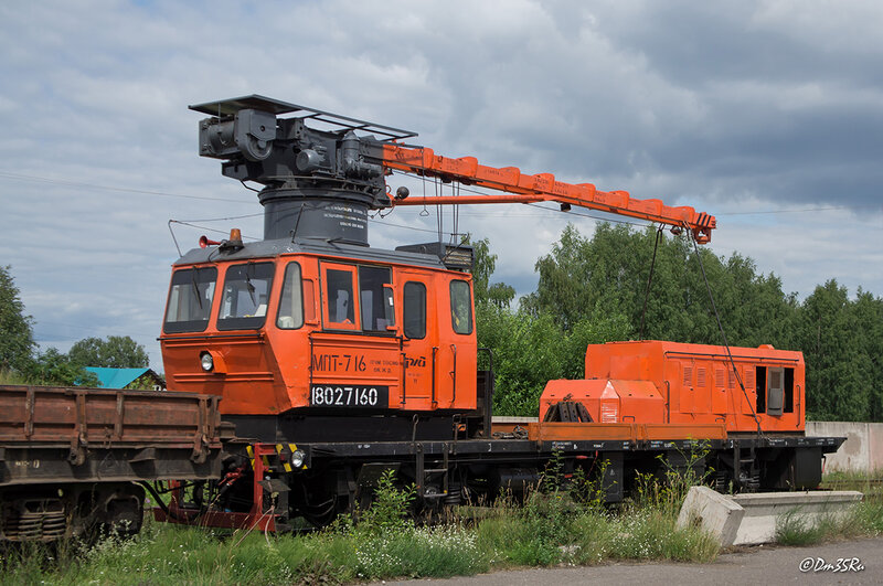 МПТ4-716