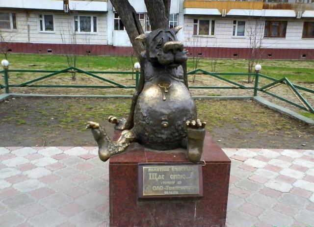 Факты о советских мультфильмах