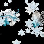 Winter_Wonderland_Natali__cl11.png