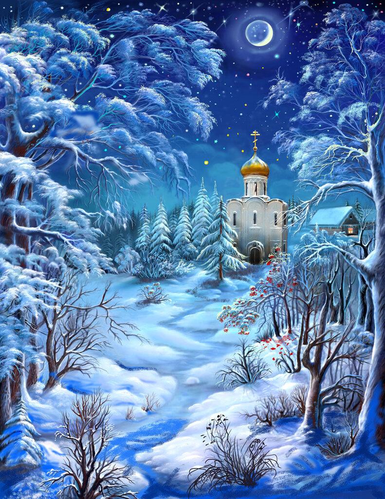 http://img-fotki.yandex.ru/get/9060/41039971.2bb/0_b5023_95de5e83_XXL.jpg