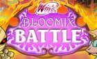Winx: Bloomix Battle ���� 2014 ��� �����