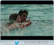 http//img-fotki.yandex.ru/get/9060/46965840.5/0_d22e7_7d7819d4_orig.jpg