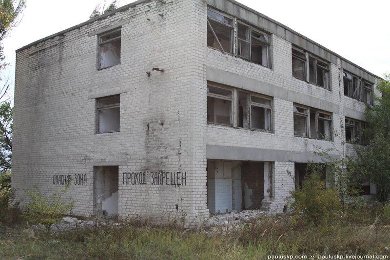 Больницы с-петербурга онко