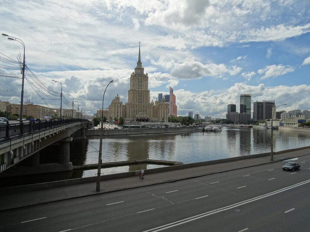 http://img-fotki.yandex.ru/get/9060/8217593.7e/0_9ceaf_e1dac6ee_XXL.jpg
