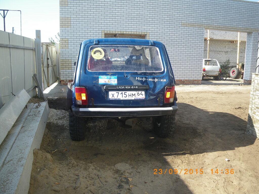 img-fotki.yandex.ru/get/9060/8427629.e0/0_a4b81_bdf0a811_XXL.jpg