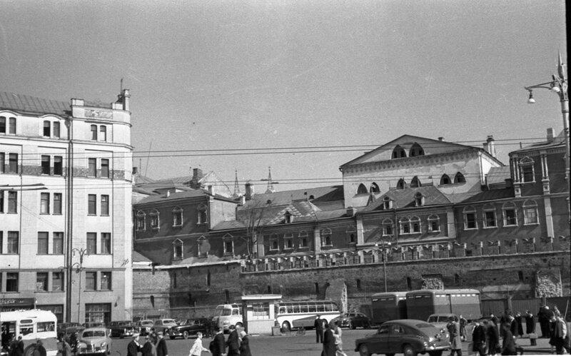 51. Из архива О. Карабач сер.1950-х гг..jpg