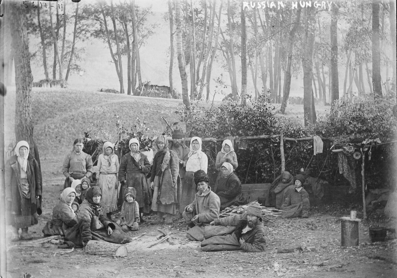 Фото русских женщин из деревней 2 фотография