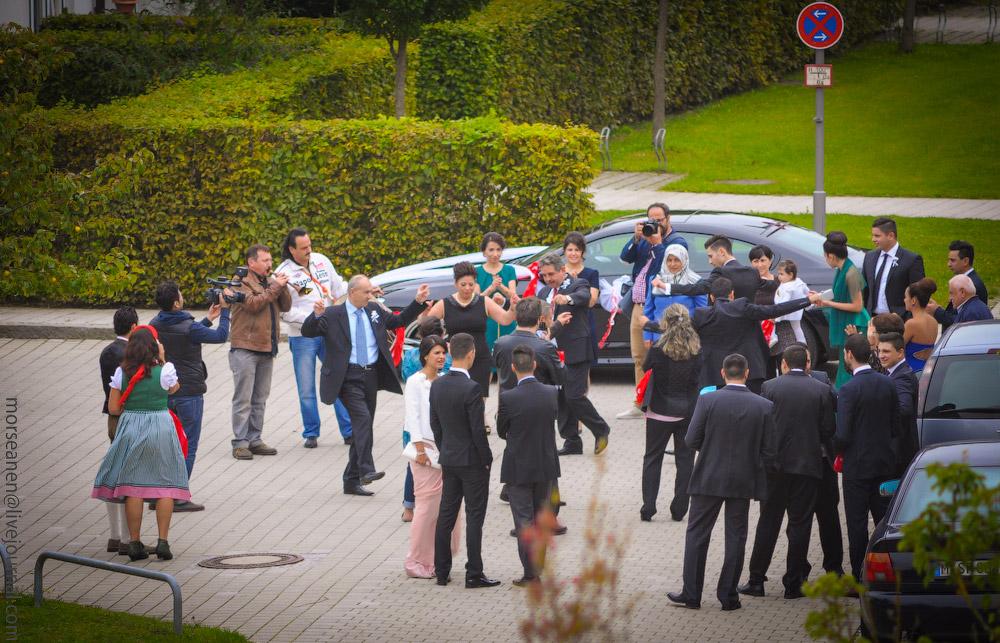 svadba-(8).jpg