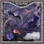 Hania-D-Thunder-Struck