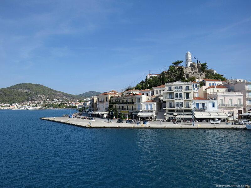 Греция, острова _380 Poros.JPG