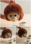 Crochet-Hedgehog-Teapot-Cozy-Pattern-20-Crochet-Knit-Tea-Cozy-Free-Patterns-600x860.jpg