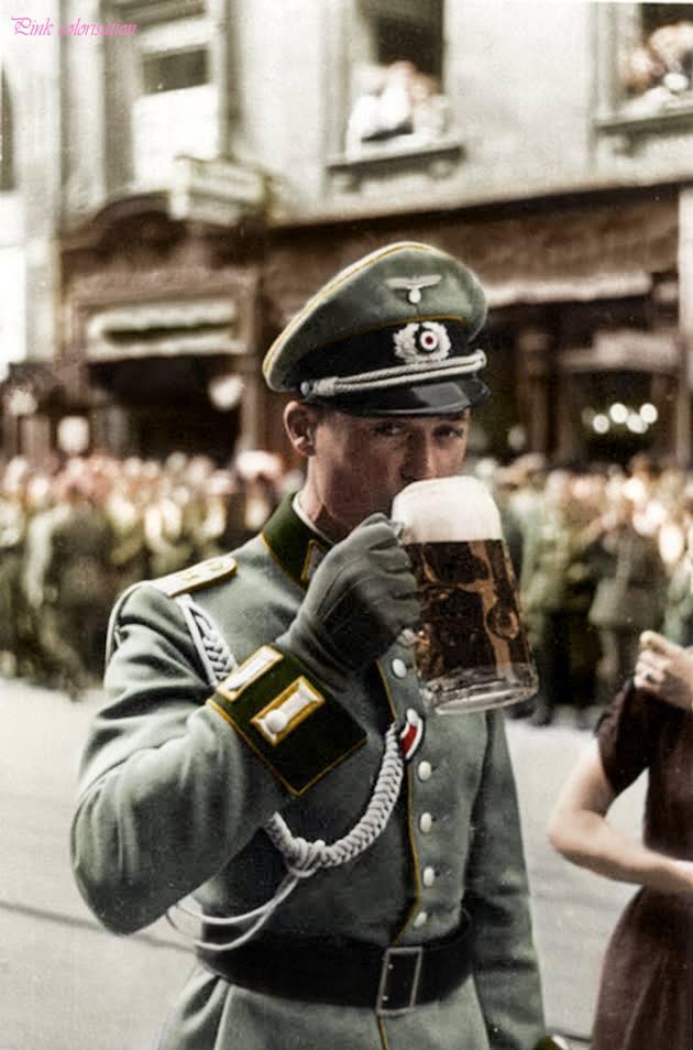 Окружение и разгром немецких войск. Напоминает 1941-й год. только, чтобы, удалось, генерал, группы, когда, человек, другую, время, сразу, сторону, солдат, которой, дивизии, Дрешер, вокруг, через, которые, Потом, товарищей