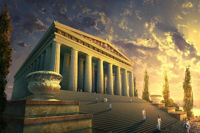 hram-artemidyi-Efes.jpg