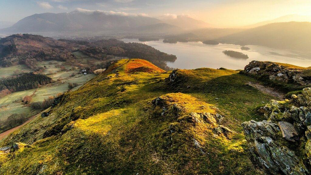 england-cumbria-national-park.jpg