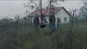 http//img-fotki.yandex.ru/get/906092/125256984.101/0_1c1b2d_5094e88c_orig.jpg