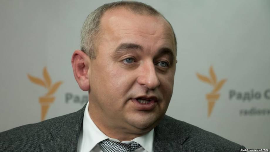 От начала боевых действий на Донбассе украинские спецслужбы задержали 11 россиян – Матиос