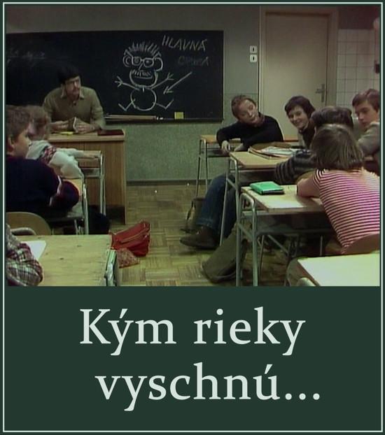 http//img-fotki.yandex.ru/get/906092/176260266.116/0_27062a_f7d407b8_orig.jpg
