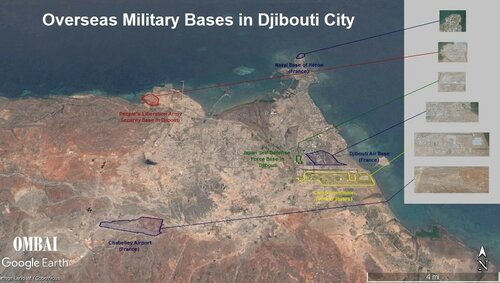 Overseas-Military-Bases-in-Djibouti-City.jpg