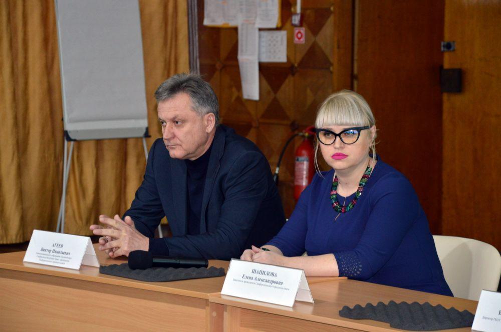 Крымчане будут отдыхать пять дней подряд— с8-го по12-е марта