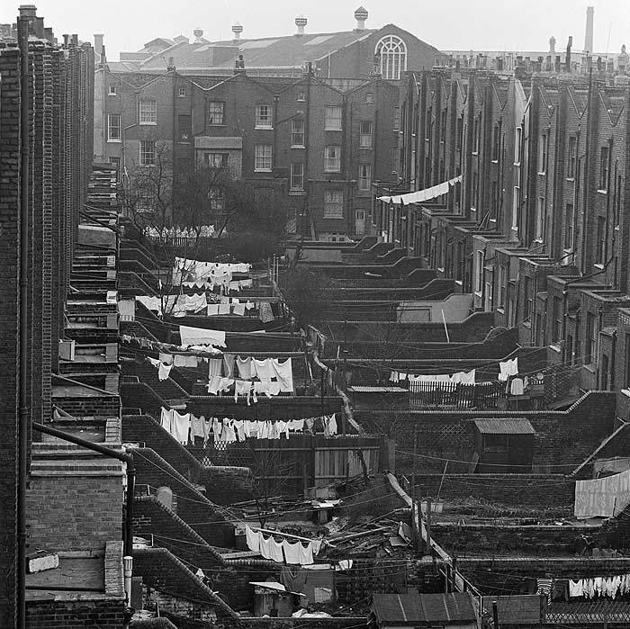 Islington, England, in the 1960s.jpg