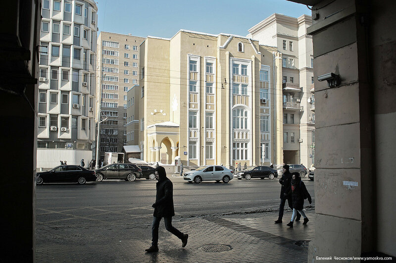 23. Проспект Мира. д43. 13.02.18.01..jpg