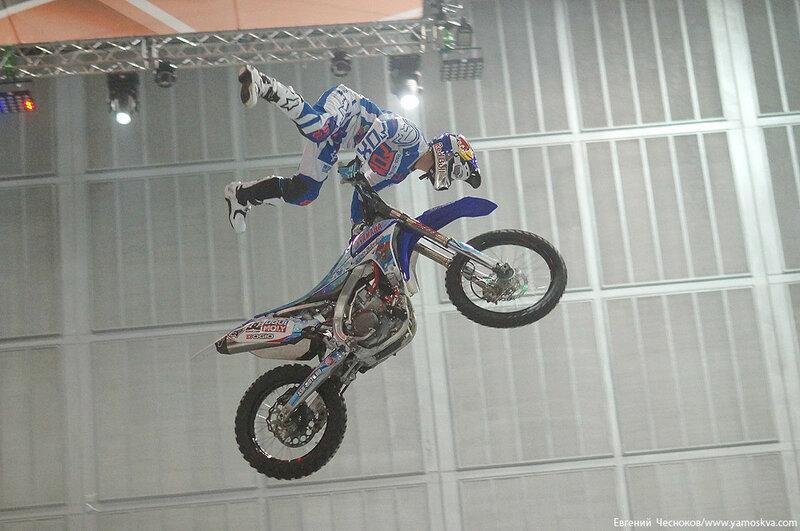 47Б. Олимпийский. Мототерапия. 21.03.14.39..jpg