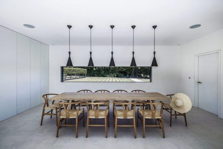design England residence residential