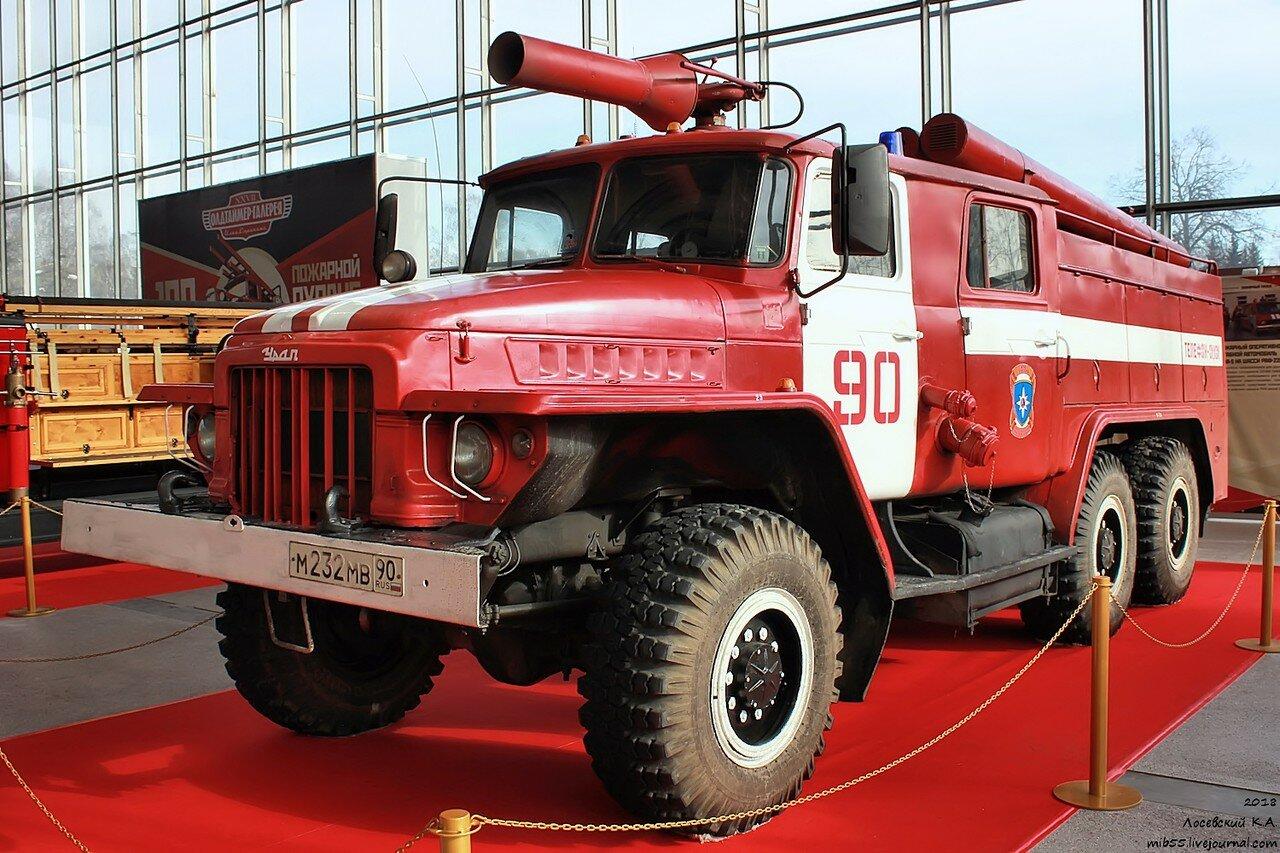 17 АВ-40(375).jpg