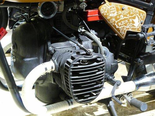 P1230063.JPG