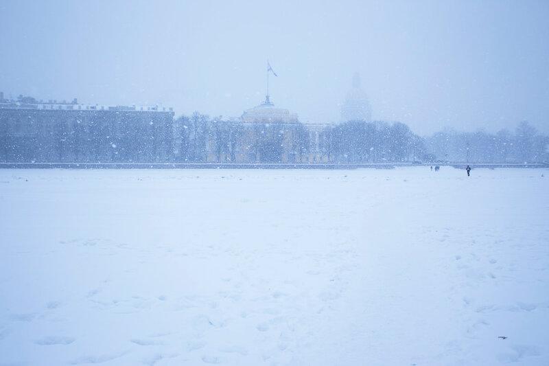 Центр с замерзшей Невы.jpg