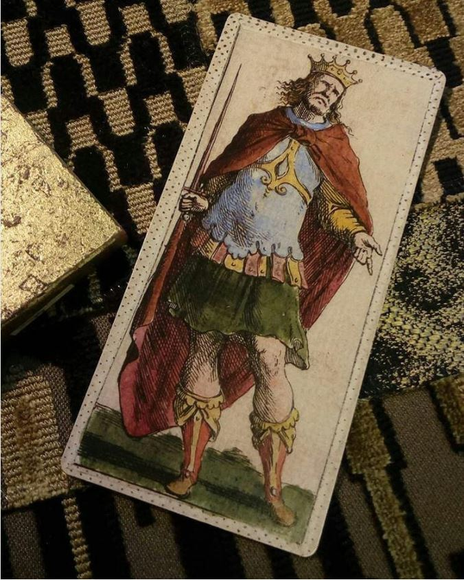 король мечей.JPG
