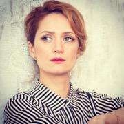 Виктория Исакова: биография актрисы и семья