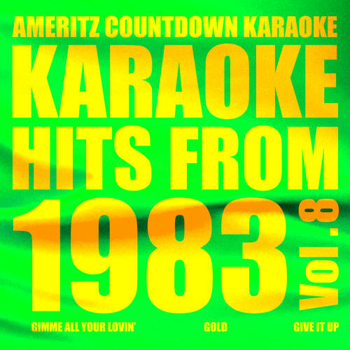 Ameritz Countdown Karaoke 0_b4f68_f384ff38_L