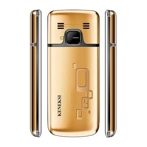 Телефоны, смартфоны, электронные гаджеты - Страница 11 0_bf9bf_ae9e644f_L