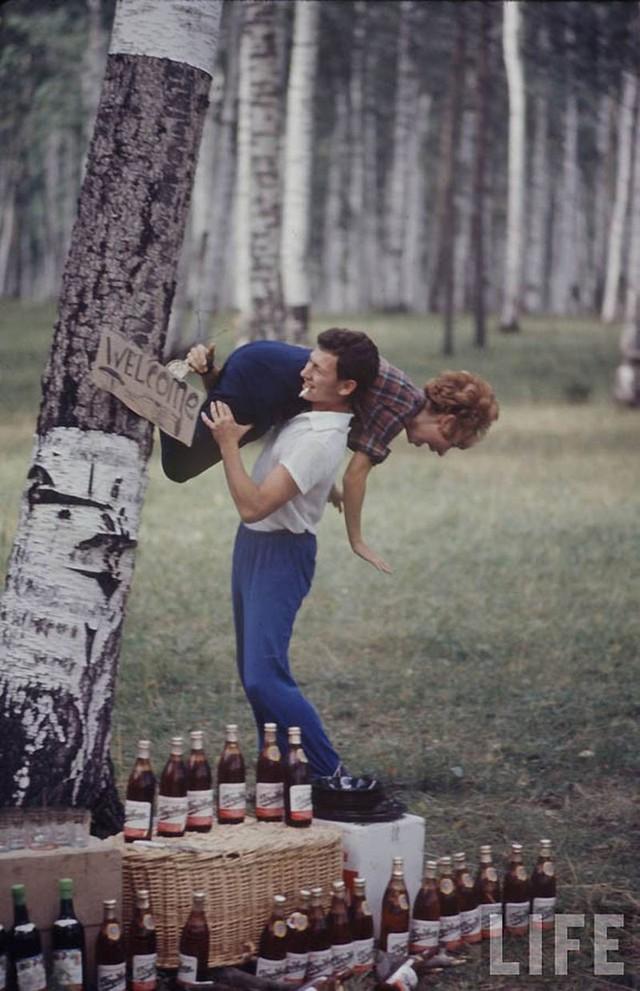 sovietyouth25.jpg